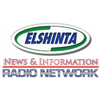 Elshinta Surabaya News
