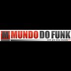 Rádio Mundo do Funk Funk Carioca