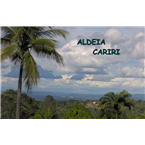 Rádio Aldeia Cariri Forró