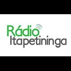 Rádio Itapetininga