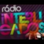 Radio Interligados