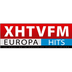 xhtvfm europa hits Euro Hits