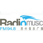 Suzhou Music Radio Top 40/Pop