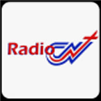 RadioCCN Venezuela Christian Contemporary