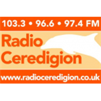 Radio Ceredigion Adult Contemporary