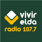 Radio Vivir Elda News