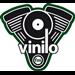 Vinilo FM (Madrid) Classic Hits