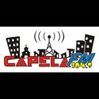 Rádio Capela FM Community