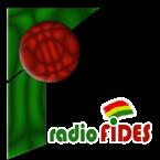 Radio Fides (La Paz) Spanish Talk