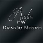 Radio PW Dragão Negro