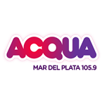 Acqua Mar Del Plata Top 40/Pop