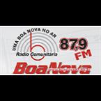 Rádio Boa Nova FM Community