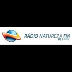 Rádio Natureza 98.3 FM Evangélica