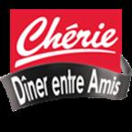 Chérie Diner Entre Amis