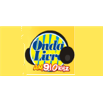 Rádio Onda Livre AM Brazilian Popular