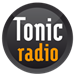 Tonic Radio Bourgoin