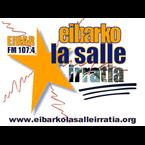 Eibarko La Salle Irratia Variety