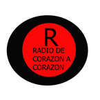 radiodecorazonacorazon