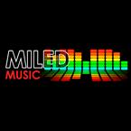 Miled Music Música Árabe Arabic Music