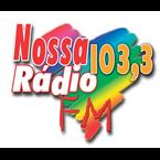 Nossa Radio (Salvador) Evangélica