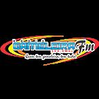 Rádio Gameleira - FM