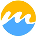 RTV Maas en Mergelland Variety