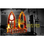 Asylum Metal y Rock Radio Metal