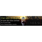 Rádio FM Macaúbas Brazilian Popular