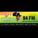 Voice Of Africa Radio 94FM World Music