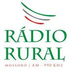 Rádio Rural de Mossoró Brazilian Popular