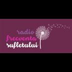RADIO FRECVENTA SUFLETULUI (RFS)