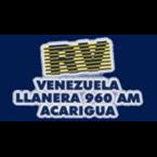 Circuito Radio Venezuela - Acarigua Local Music