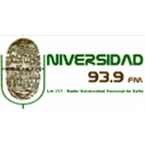 Radio Universidad Nacional de Salta College Radio