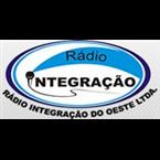 Rádio Integração do Oeste AM Current Affairs