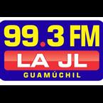La JL Mexican