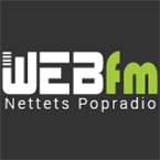 WEB fm Top 40/Pop