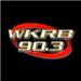 WKRB Electronic and Dance