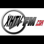 XHTVFM Mexican