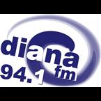 Diana FM Local Music