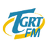 TGRT FM Turkish Music