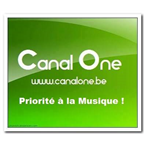 Canal One Adult Contemporary