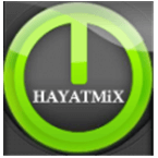 HayatMix Turkish Pop