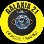 Galaxia 21 Variety