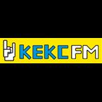 Keks FM 90`s