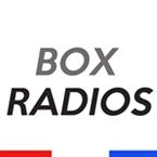 BoxRadios