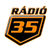 Radio 35 Top 40/Pop
