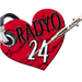 Radyo 24 Turkish Music