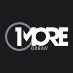 1MORE Urban Soul and R&B