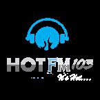 HOTFM103.COM