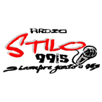 Fm Stilo Spanish Music